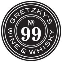 Gretzky's Wine & Whisky