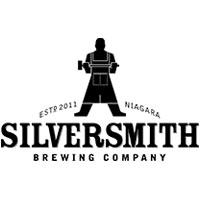Silver Smith Brewing Company