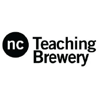 Niagara College Teaching Brewery