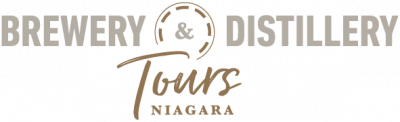 Brewery & Distillery Tours Niagara | The ORIGINAL Premium Combination Brewery Tours in Niagara