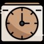 07-Clock